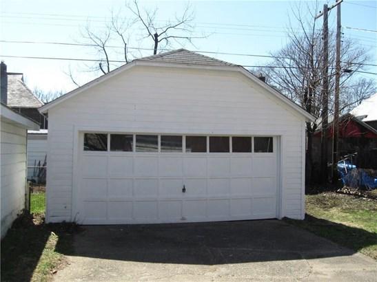 646 Euclid Avenue, Erie, PA - USA (photo 2)