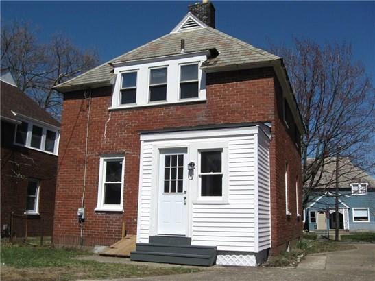 646 Euclid Avenue, Erie, PA - USA (photo 3)