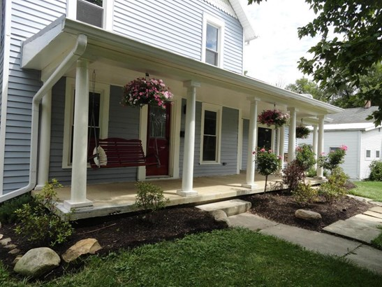 224 E Main Street, Cardington, OH - USA (photo 2)