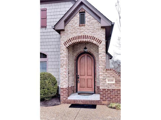 10588 Villa Green Terrace, Providence Forge, VA - USA (photo 5)