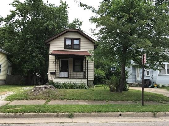 735 Ravenswood St, Akron, OH - USA (photo 1)