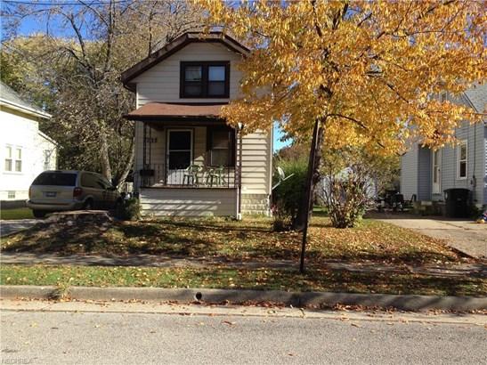 735 Ravenswood St, Akron, OH - USA (photo 2)