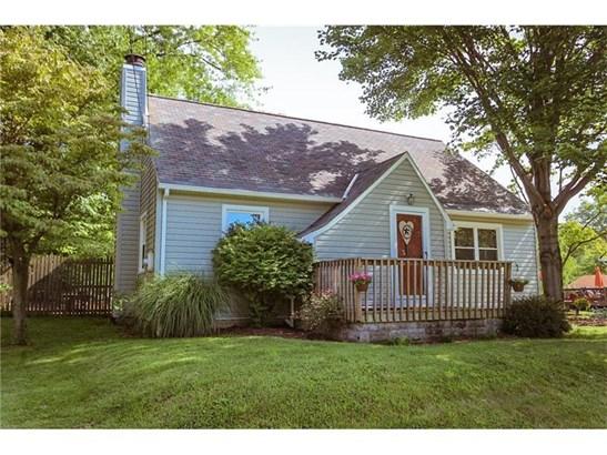 3650 Tuscarawas Rd, Beaver, PA - USA (photo 1)