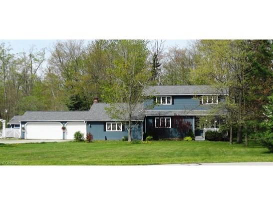 14660 Winfield Park Dr, Novelty, OH - USA (photo 1)