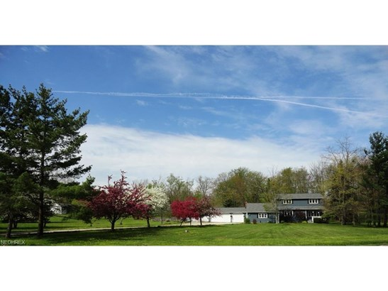14660 Winfield Park Dr, Novelty, OH - USA (photo 3)
