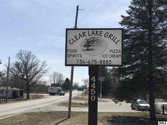 4450 Clear Lake Rd, Grass Lake, MI - USA (photo 3)