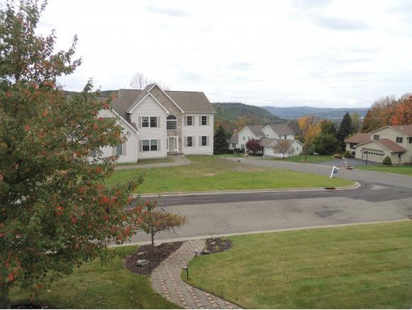 101 Emily Ct, Vestal, NY - USA (photo 4)