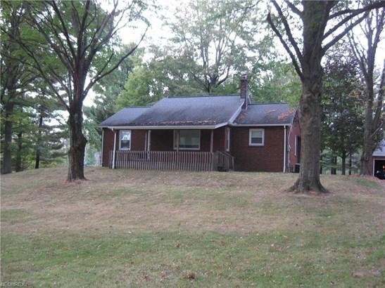 1204 Township Road 1506, Ashland, OH - USA (photo 1)