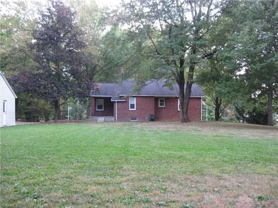 1204 Township Road 1506, Ashland, OH - USA (photo 2)