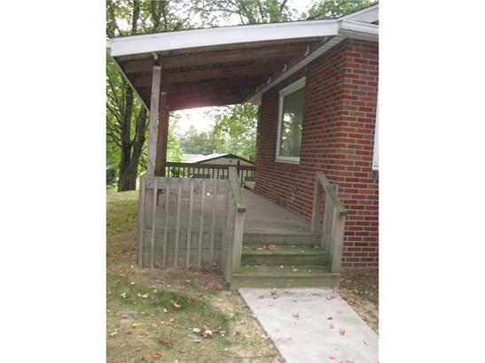 1204 Township Road 1506, Ashland, OH - USA (photo 4)