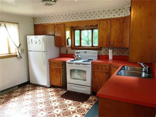 5363 Pittsburgh Road, Barkeyville, PA - USA (photo 4)