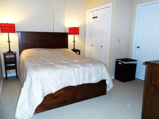 low condo fees include heat, parking, security, & more! (photo 5)