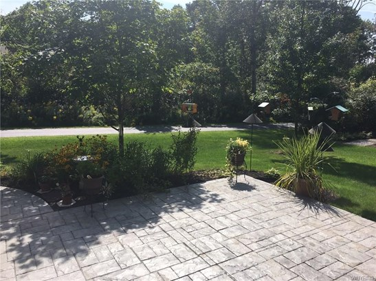 5034 South Freeman Road, Orchard Park, NY - USA (photo 2)
