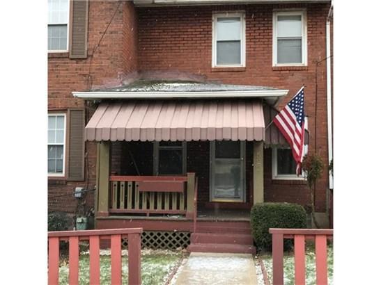 522 Maple St, E Pittsburgh, PA - USA (photo 1)