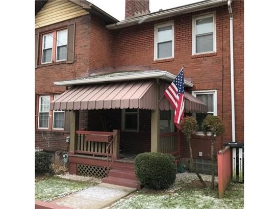 522 Maple St, E Pittsburgh, PA - USA (photo 2)