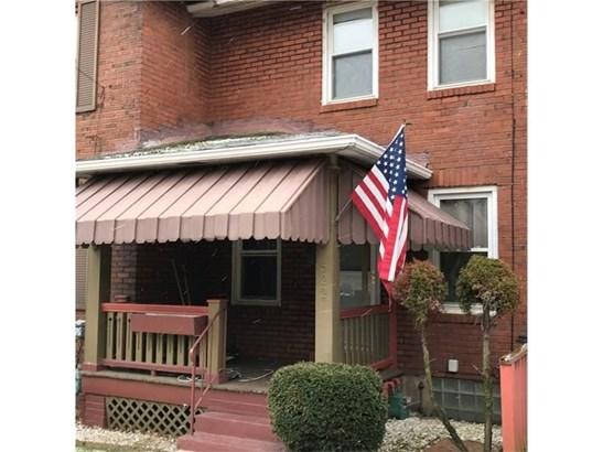 522 Maple St, E Pittsburgh, PA - USA (photo 3)