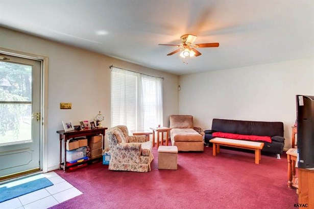 279 Oakbrook Drive, Felton, PA - USA (photo 4)