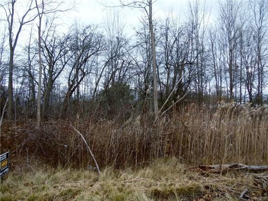 3874 West Lake Road, Wilson, NY - USA (photo 2)