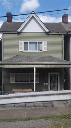 5 Musgrave St, Hazelwood, PA - USA (photo 1)
