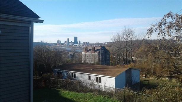 5 Musgrave St, Hazelwood, PA - USA (photo 2)
