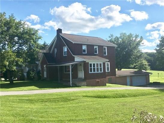 865 East Brady Rd, Cowansville, PA - USA (photo 1)