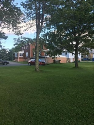 865 East Brady Rd, Cowansville, PA - USA (photo 5)