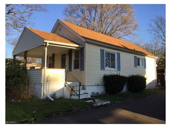 2740 Fairview Ave, Warren, OH - USA (photo 1)
