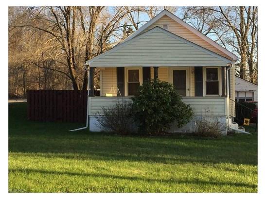 2740 Fairview Ave, Warren, OH - USA (photo 3)