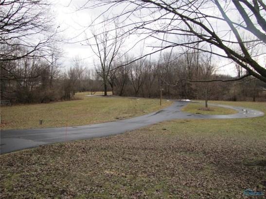 10636 Ramm Road, Whitehouse, OH - USA (photo 3)