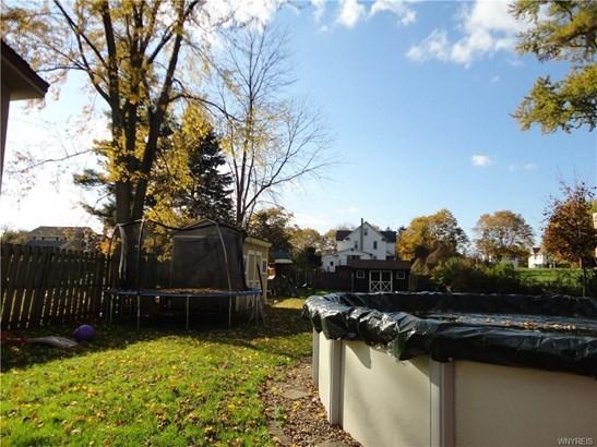 17 Garland Street, Lyndonville, NY - USA (photo 4)