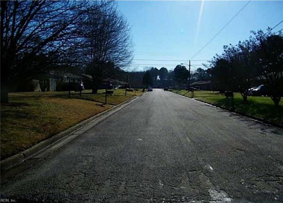 20+ Ac Military Hwy, Chesapeake, VA - USA (photo 5)