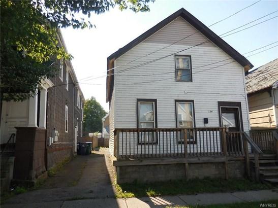 134 Vandalia Street, Buffalo, NY - USA (photo 2)