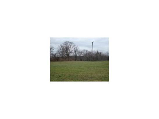 Lot 1 Six Flats Road, Graceton, PA - USA (photo 1)