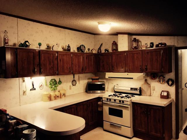 411 Pheasant Ridge Circle, Lancaster, PA - USA (photo 2)