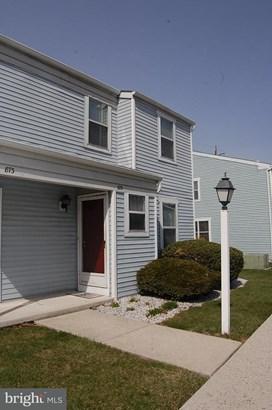 875 Old Silver Spring Rd, Mechanicsburg, PA - USA (photo 1)