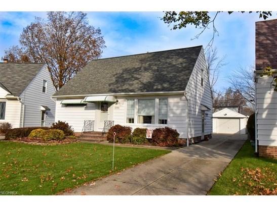 23981 Puritan Rd, Euclid, OH - USA (photo 1)
