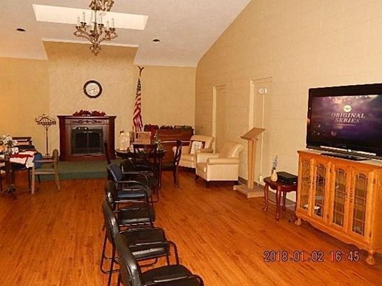 319-325 Washington Avenue West 45, Chadwick Bay, NY - USA (photo 2)