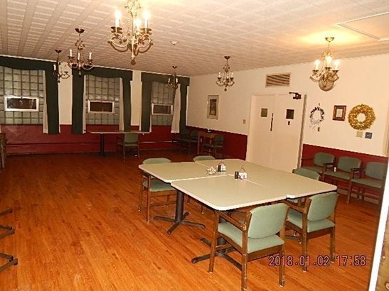 319-325 Washington Avenue West 45, Chadwick Bay, NY - USA (photo 3)