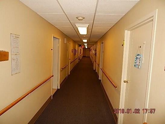 319-325 Washington Avenue West 45, Chadwick Bay, NY - USA (photo 5)
