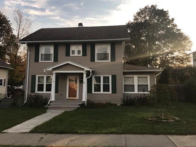118 Westmont Ave., Elmira, NY - USA (photo 1)