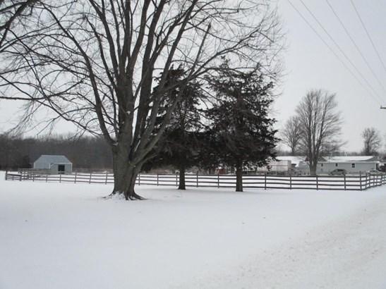 2843 S Caledonia Ashley Road, Cardington, OH - USA (photo 3)