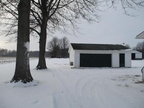 2843 S Caledonia Ashley Road, Cardington, OH - USA (photo 5)