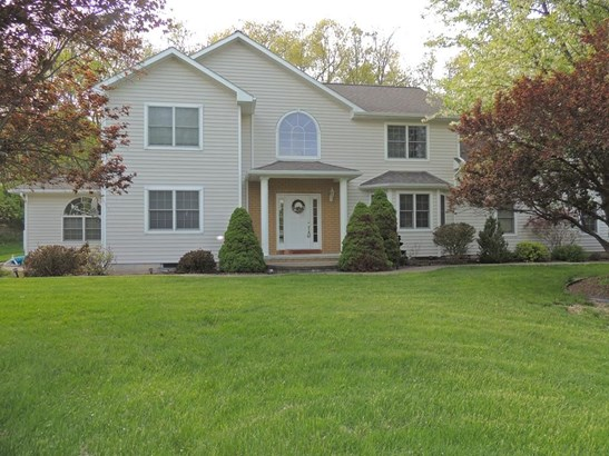 4 Dannfield Drive, Painted Post, NY - USA (photo 1)