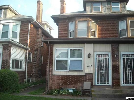 3443 Derry St, Harrisburg, PA - USA (photo 1)
