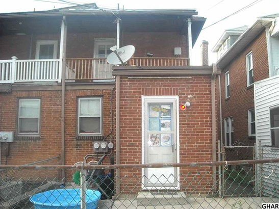3443 Derry St, Harrisburg, PA - USA (photo 3)