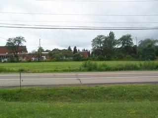 Route 60, Fredonia, NY - USA (photo 1)