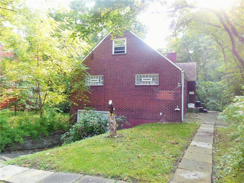 211 Chestnut St., Edgewood, PA - USA (photo 2)