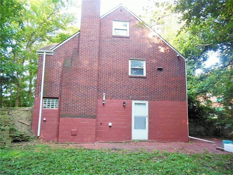 211 Chestnut St., Edgewood, PA - USA (photo 3)