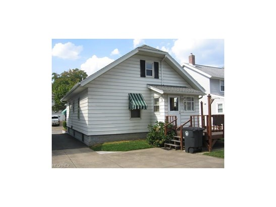 1089 Linden Ave, Akron, OH - USA (photo 2)