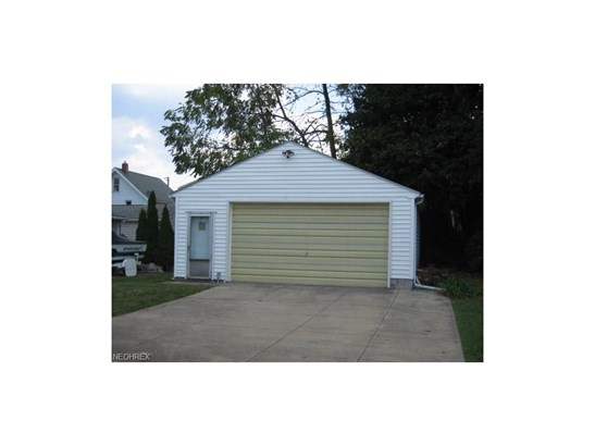 1089 Linden Ave, Akron, OH - USA (photo 5)